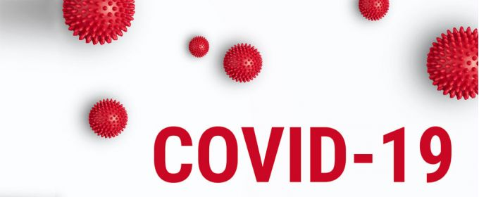 Koronavírus-járvány elleni óvintézkedések - Haberkorn Fairtool online shop
