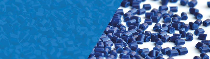 Műanyag-feldolgozó ipar